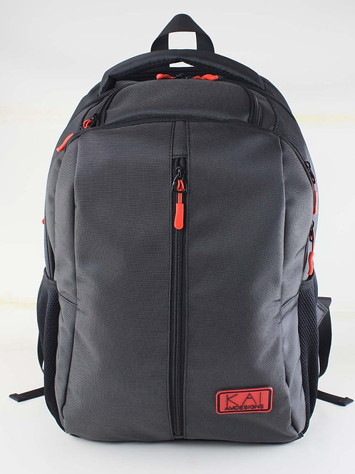 Kai Tech Backpack