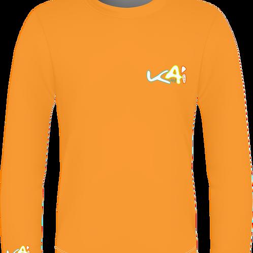 Kai Sun MEN SPF 50 Sunshirt