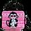 Thumbnail: Kai Earth Naughty Monkeys Lunch Box