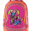 Thumbnail: Kai Earth Didi Elephant Convertible Roller