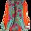 Thumbnail: Piña Colada Backpack