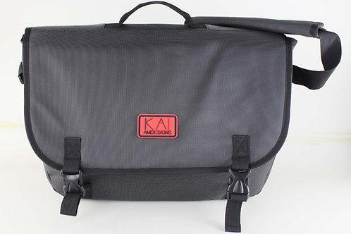 Kai Tech Messeger Bag