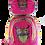 Thumbnail: Kai Earth Doodle Owl Convertible Roller