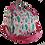 Thumbnail: Flamingle Lunch Box