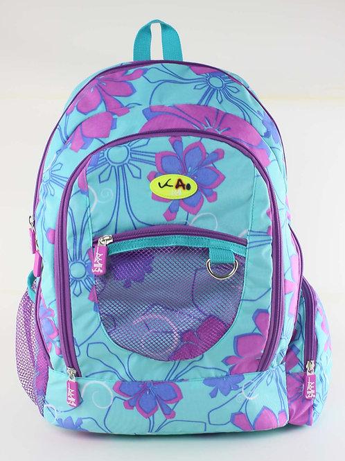 Kai Essentials Backpack - Wild Things