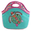 Thumbnail: Kai Earth Bubbly Turtle Lunch Box