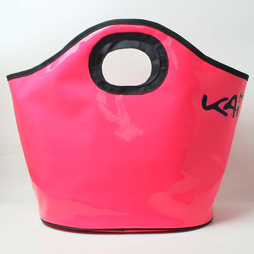 Kai Sun Fashionista Insulated Beach Tote