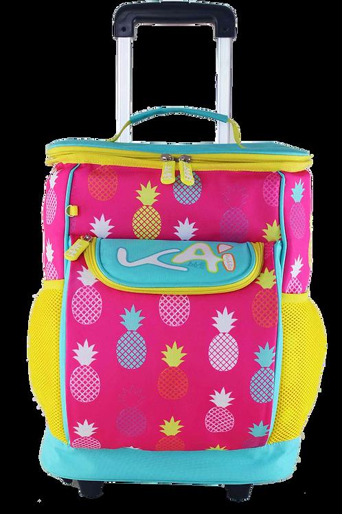 Kai Sun Pinneaple Trolley Cooler