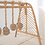 Thumbnail: Casa Sol Rattan Play Gym