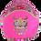 Thumbnail: Kai Earth Owl Lunch Box
