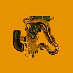simonini_mini2_yellow.jpg