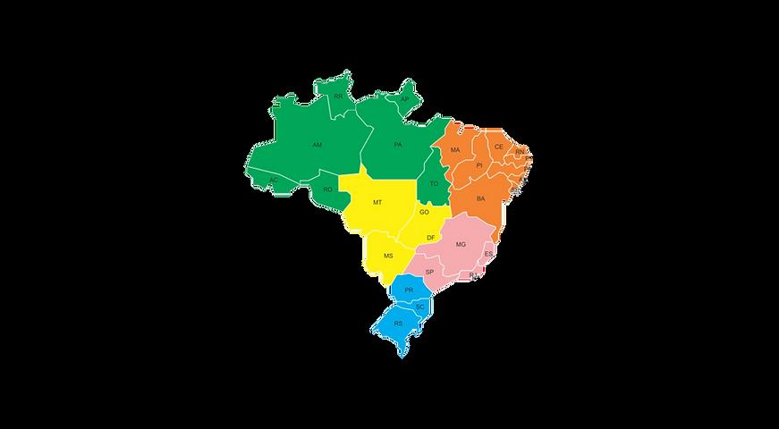 brasil logo.png