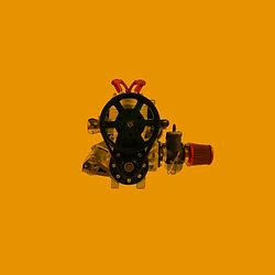simonini_victor1_yellow.jpg