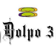 dolpo 3.jpg