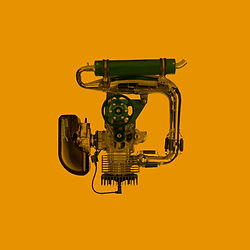simonini_mini3_yellow.jpg