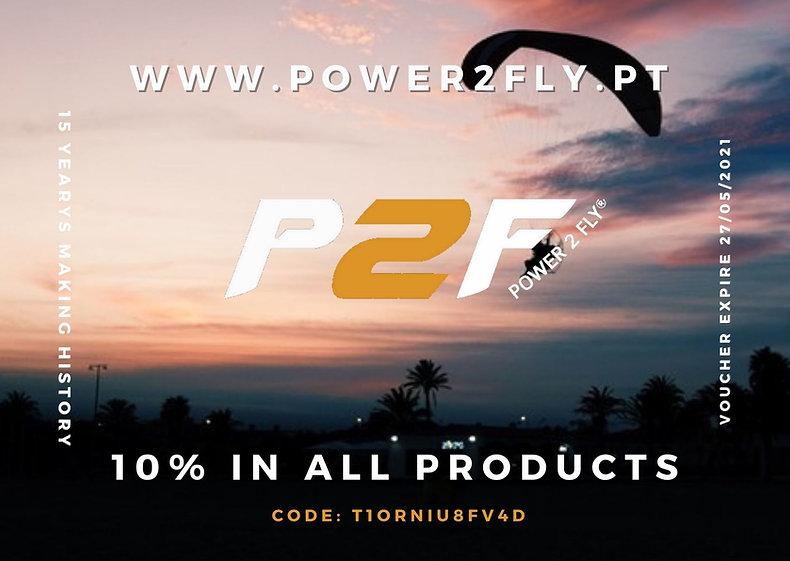 10%P2F.jpeg