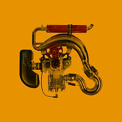 simonini_mini4_yellow.jpg
