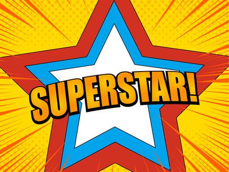Superstar Exporters?