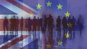 Transitioning to trade outside of the EU