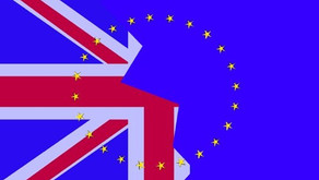 Brexit and Supply Chain Actions