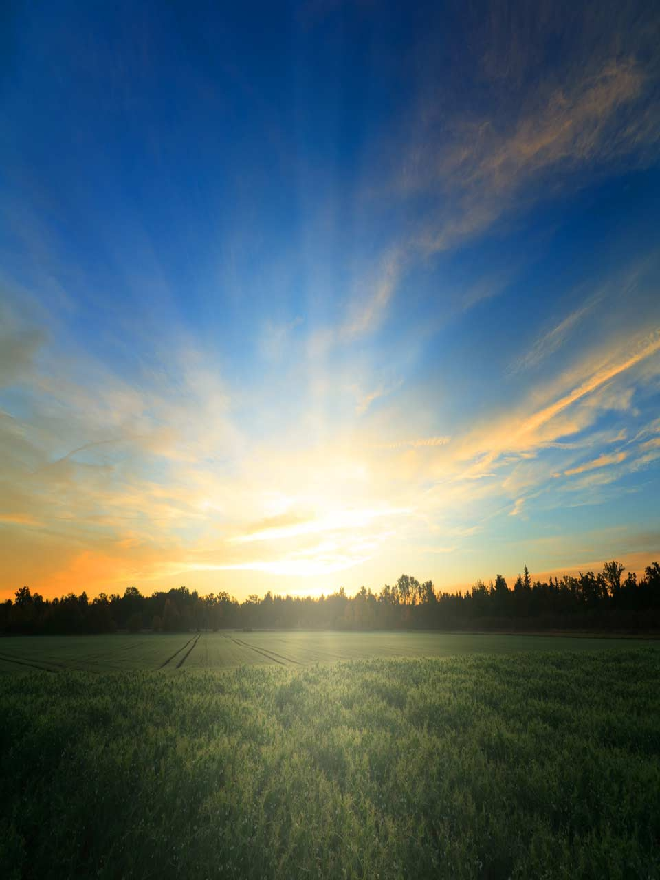 Sunrise-1280x960