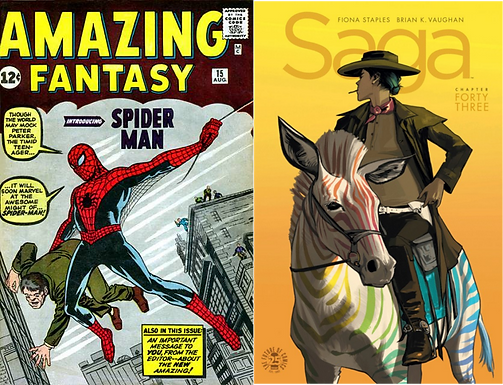 comics-then-and-now.png
