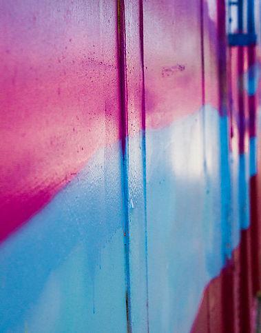 Graffiti Abstract no name.jpg