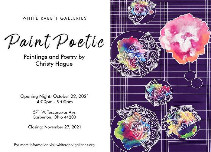 CH Paint Poetic 5x7 Postcard.jpg