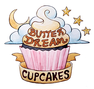 butterdream%20logo%20transparent%20bg_ed