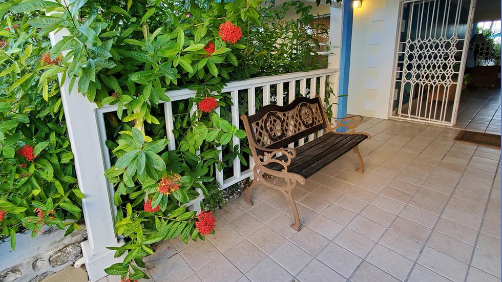 floral bench.jpg