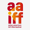 aaiff_call2020_edited.jpg