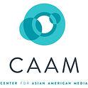 caam_logo.jpg