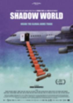 ShadowWorld_Poster_Hires.jpg