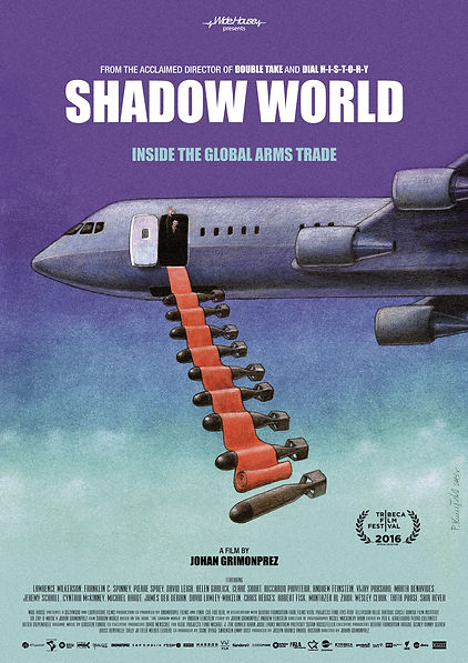 ShadowWorld_Poster_Hires.jpg