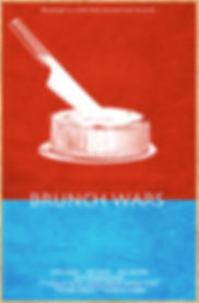 Brunch Wars Poster.jpg