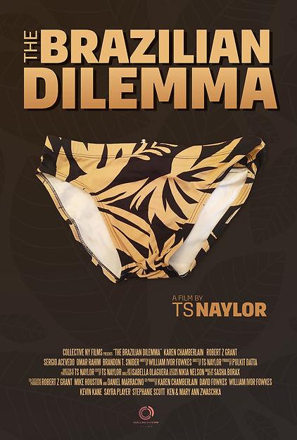 Brazilian_Dilemma_poster_675x1000px.jpg