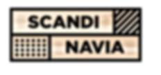 Лого сканди.JPG