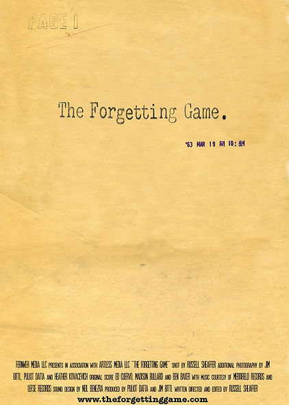 TheForgettingGame - 5x7 postcard-lowres.