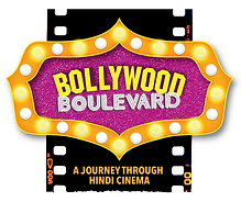 Bollywood Boulevard logo final_edited.pn