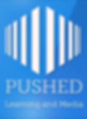 pushed%20logo_edited.jpg