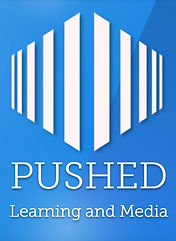 pushed%20logo_edited.jpg