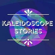 Kaleidoscope Stories