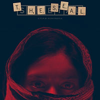 THE+SEAL+Poster2_edited.jpg