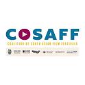 CoSAFF logo.PNG
