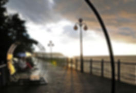фото с сайта www.tripadvisor.ru