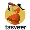 Tasveer-logo.png