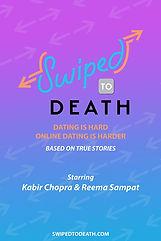 Swipedtodeath_poster.jpg