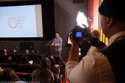 IFP Made in NY Media Center