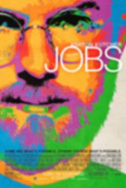 jobs_poster.jpg