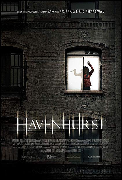 Havenhurst_poster.jpg